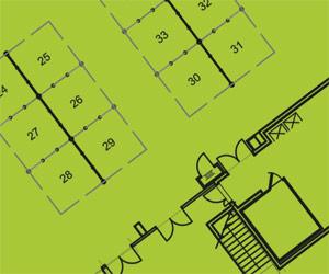 floorplan-ad-300-250