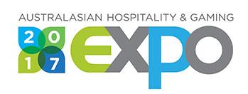 ahg expo