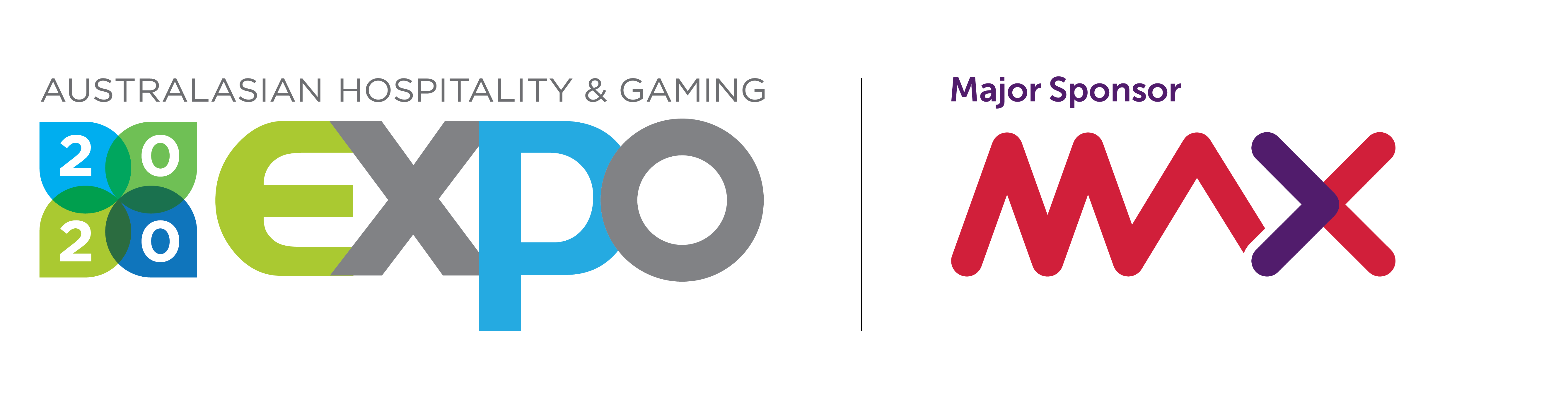 Australasian Hospitality and Gaming Expo
