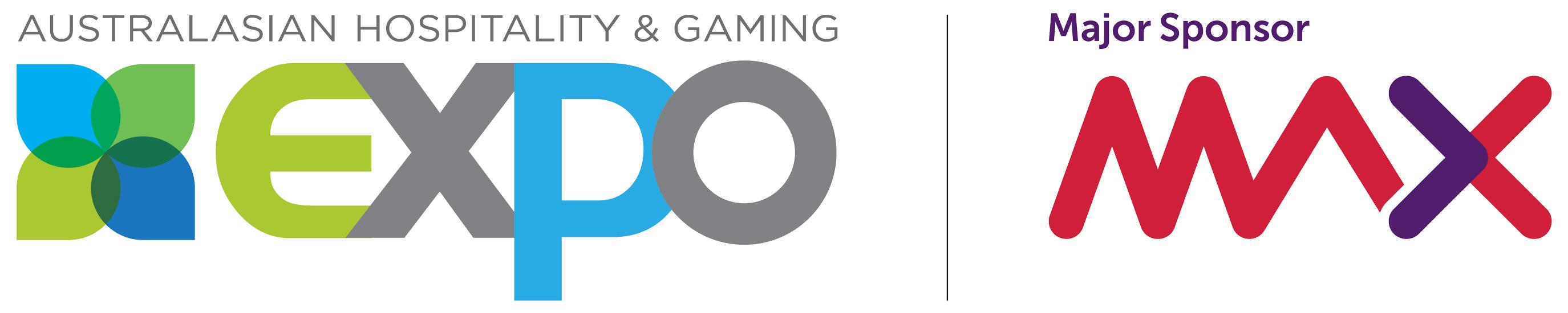 Australasian Hospitality and Gaming Expo